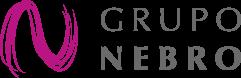Grupo Nebro