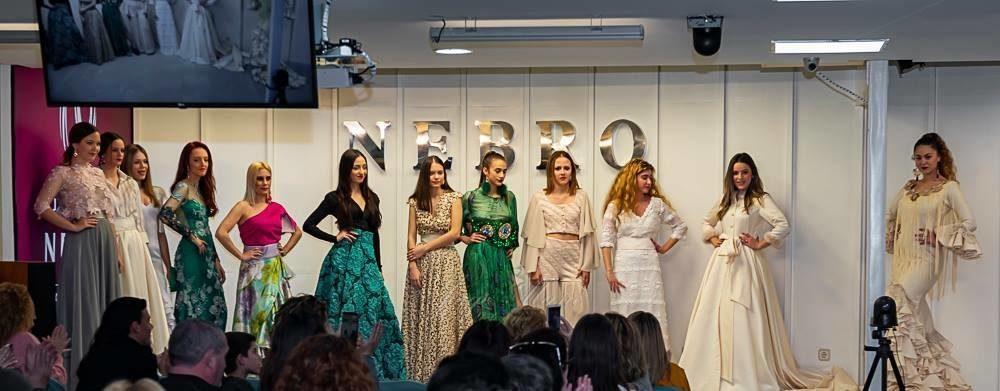 blog-desfile de moda
