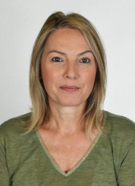 Lidia Salazar