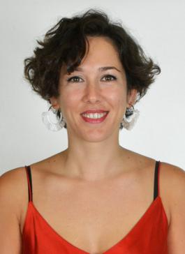 Marta Salazar