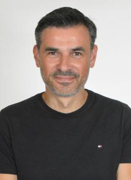Manuel Salazar Nebro
