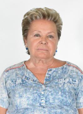 Carmen Nebro