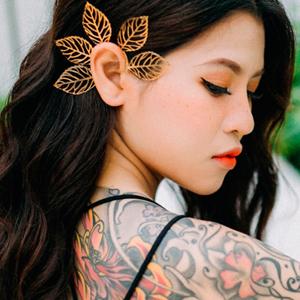 Curso de eliminación de tatuajes