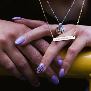 Curso de decoración de uñas