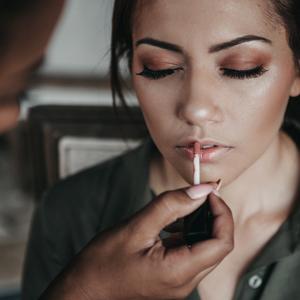 Curso de maquillaje básico