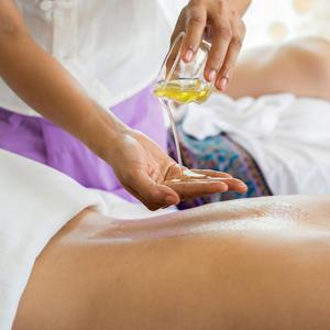 curso de tratamientos corporales manuales