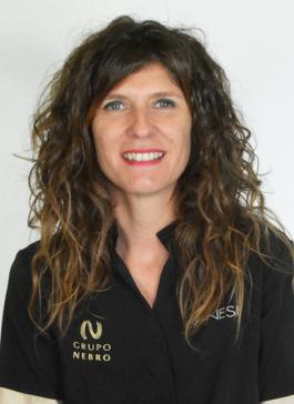 Mónica Aciego