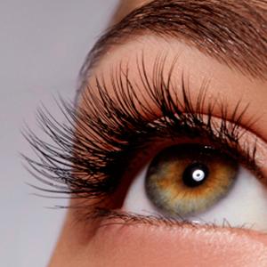 Curso de micropigmentación eyeliner y eyeshadow