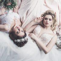 Curso de maquillaje de novias, novios y madrinas
