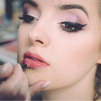 máster de maquillaje